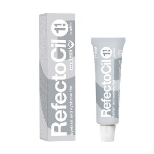 Refectocil Graphite 1.1 15ml