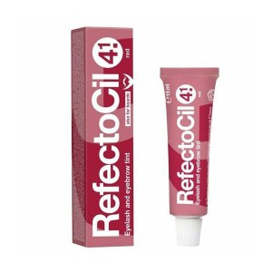 Refectocil Red  4.1 15ml