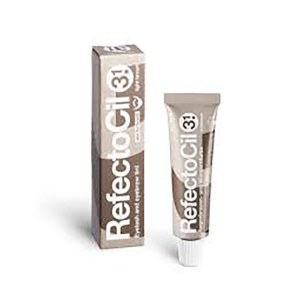 Refectocil Lt Brown 3.1 15ml