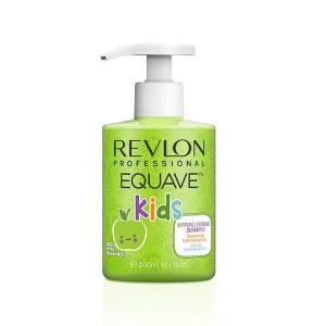 Revlon Equ Kids 2in1 300ml