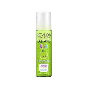 Revlon Equ Kids Cond 200ml