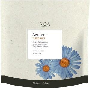 Rica Azulene Wax Discs 500g