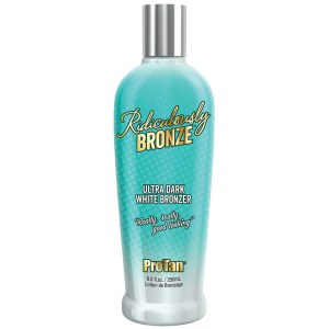 ProTan Ridiculously Bronze 250