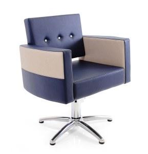 REM Royal Hydraulic Chair Dis