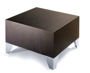 Rem Rubic Coffee Table Dis