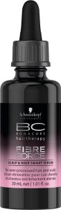 Sch BC FF Scalp & Hair Serum