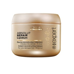 Loreal AR Lipidium Mask 75ml