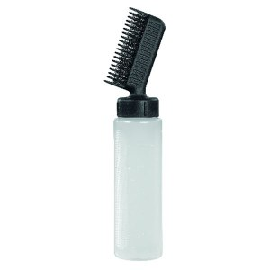 Sinelco Applic with Comb 100ml