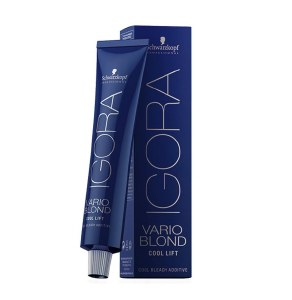 Sch VBlond Cool Lift 60ml