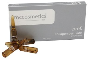 Hof Collagen Pyruvate 2ml x 10