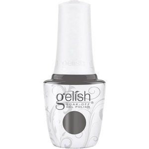 Gelish Smoke The Competiti15ml