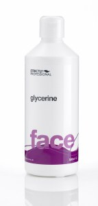 SP Glycerine 500ml