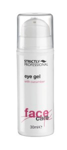 SP Eye Gel 30ml Dis