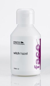 SP Witch Hazel 150ml