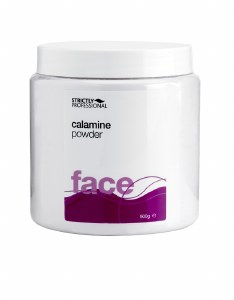 SP Calamine Powder 500g