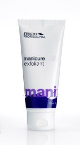 SP Manicure Exfoliant 100ml