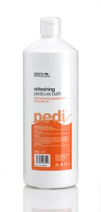 SP Pedicure Bath 1Ltr