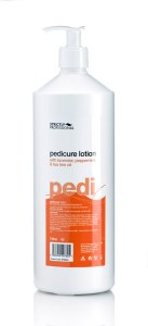 SP Pedicure Lotion 1L