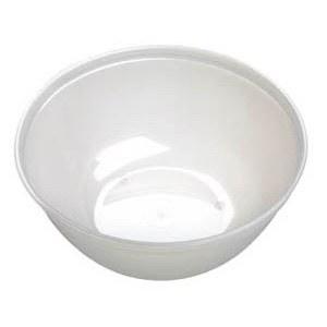 "SP 8"" Solution Bowl"
