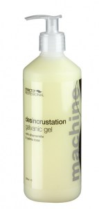 SP Desincrustation Gel 500ml