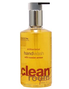 SP Antibacterial H Wash 300ml