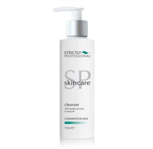 SP Cleanser Combination 150ml