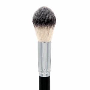 Crown SS024 Prec Powder