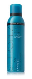 St Tropez Express Mist 200ml