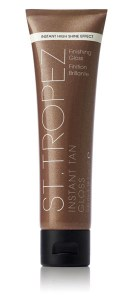 St Tropez Instant Gloss 100ml