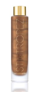 St Tropez Luxe Dry Oil 100ml D