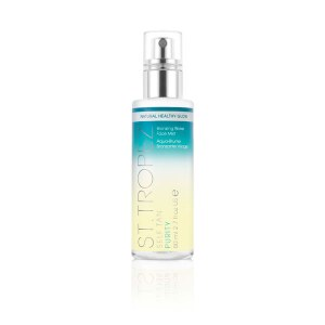 St Tropez Water Face Mist 80ml