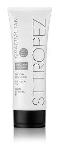 St Tropez Grad Tan L/M 200ml