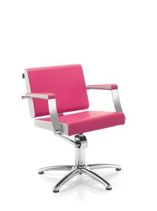 Rem Samba Hydraulic Chair Col