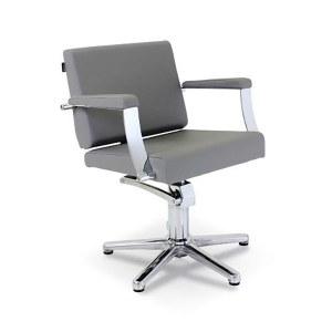 Rem Samba Hydraulic Chair Col