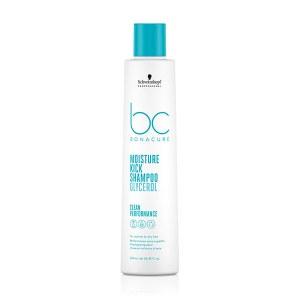 Sch BC MK Shampoo 250ml
