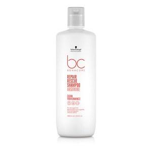 Sch BC RR Shampoo 1000ml