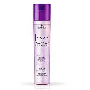 Sch BC Smooth Shampoo 250ml