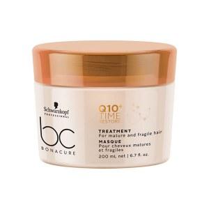 Sch BC TR Treatment 200ml