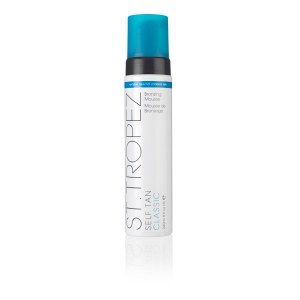 St Tropez Bronze Mousse 240ml