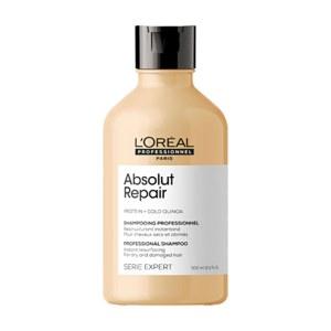 Loreal A Rep Shampoo 300ml