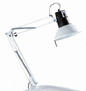 Sinelco Manicure Table Lamp