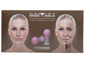 EL SFL Professional  Kit