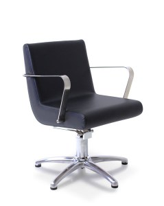 REM Sorrento Styling Chair