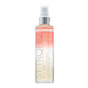St Tropez Vitamin Mist 200ml