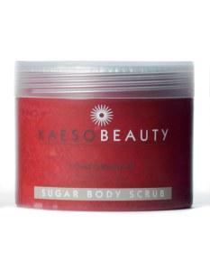 Kaeso Pom Sugar Body Scrub 450