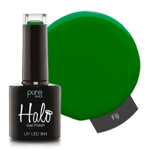 Halo Gel Fiji 8ml
