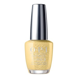 OPI IS Suzi's Slinging Mez Ltd