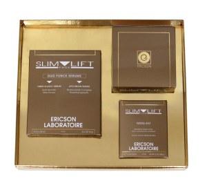 EL SFL Promo Pack 1