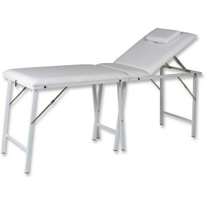 CO Portable Couch White