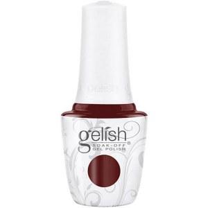 Gelish Take Time & Unwind15ml